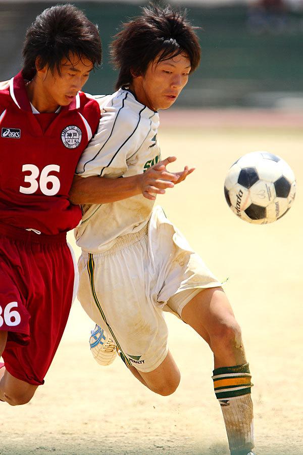 少年サッカー51-3.jpg