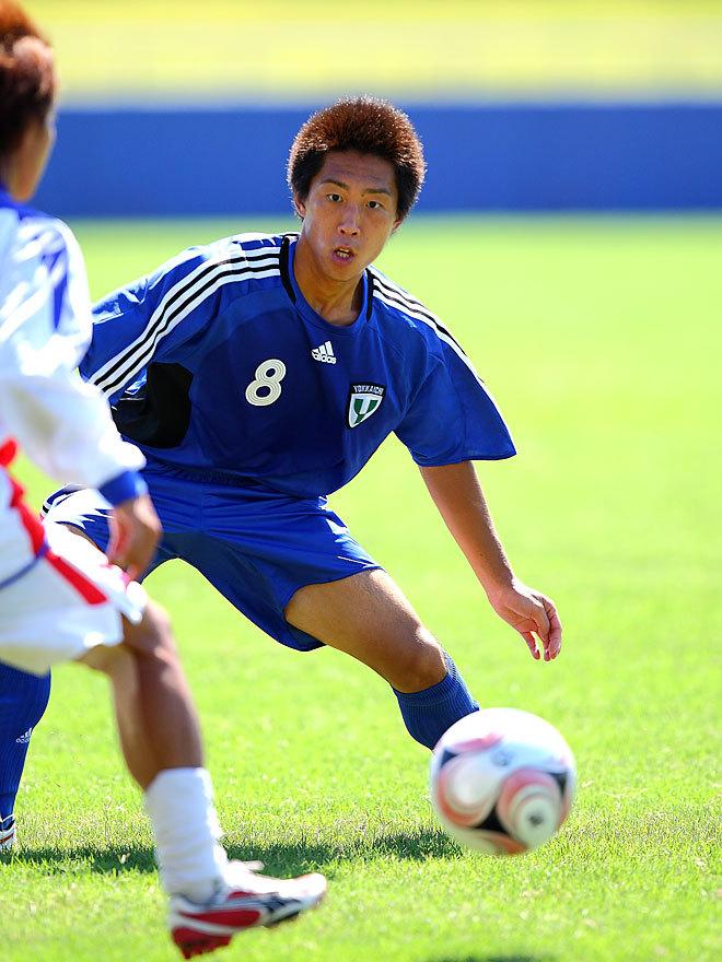 少年サッカー51-4.jpg