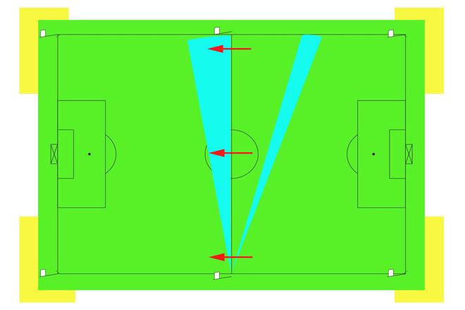 少年サッカー53-1.jpg
