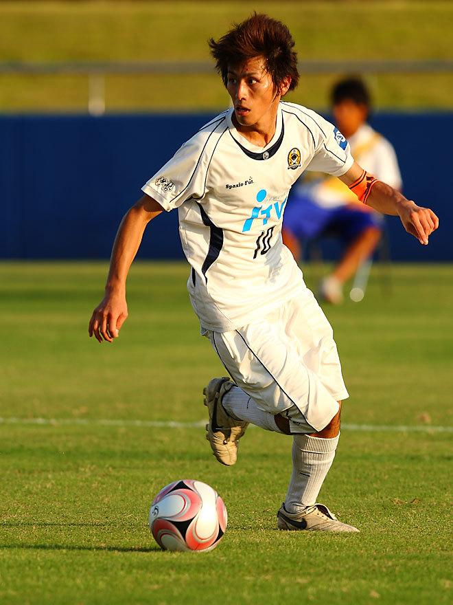 少年サッカー53-2.jpg