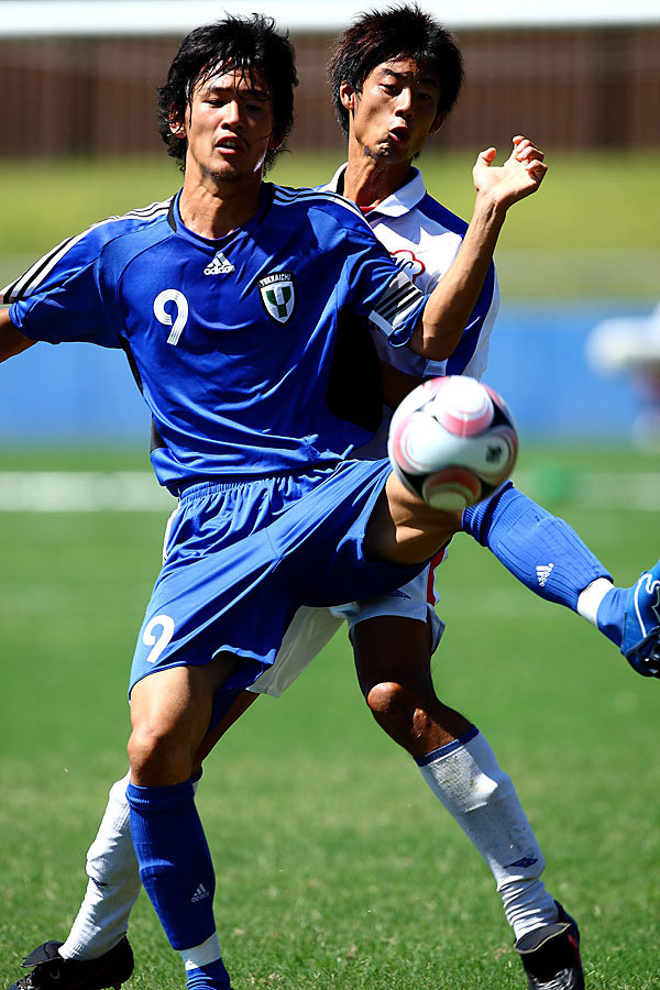 少年サッカー53-3.jpg