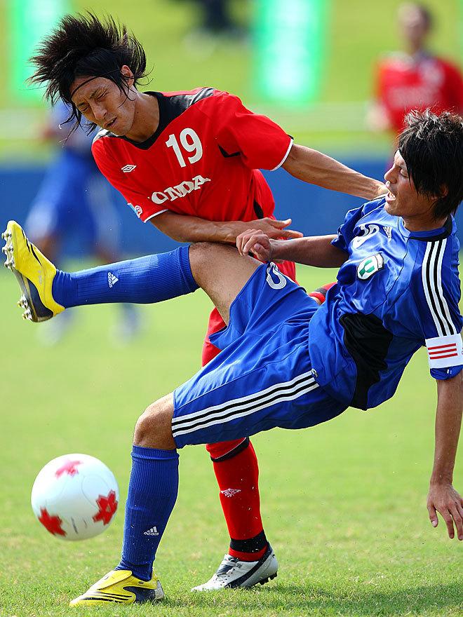 少年サッカー53-4.jpg