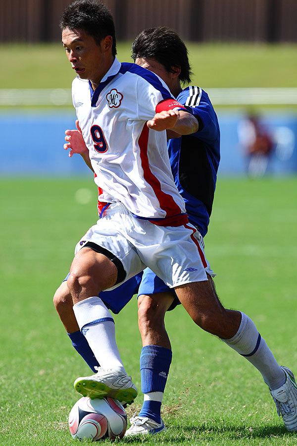 少年サッカー53-5.jpg