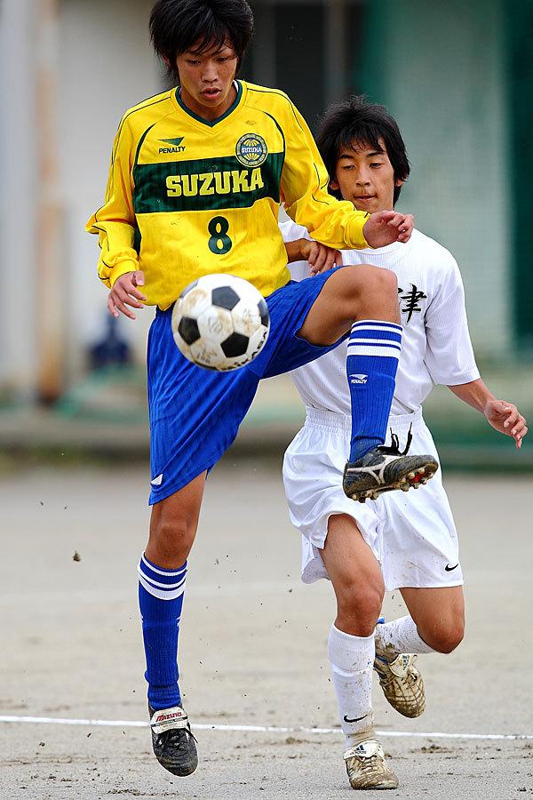 少年サッカー54-5.jpg