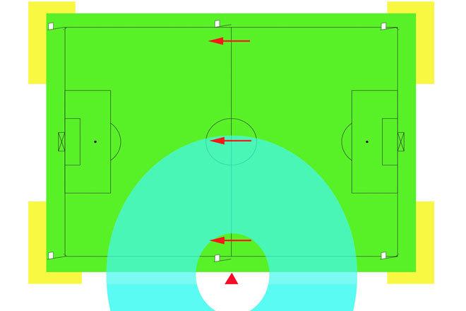少年サッカー55-1.jpg