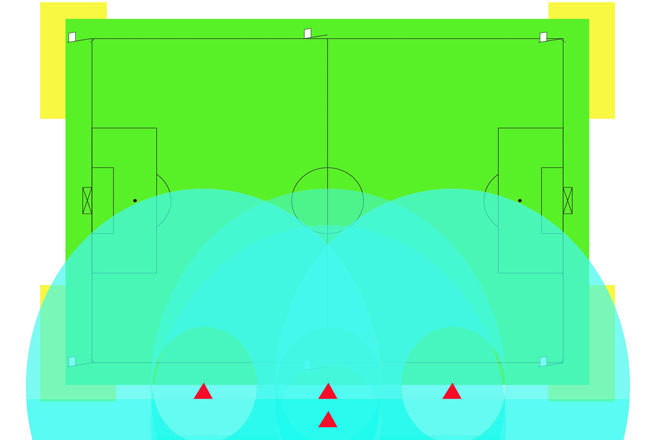 少年サッカー55-2.jpg