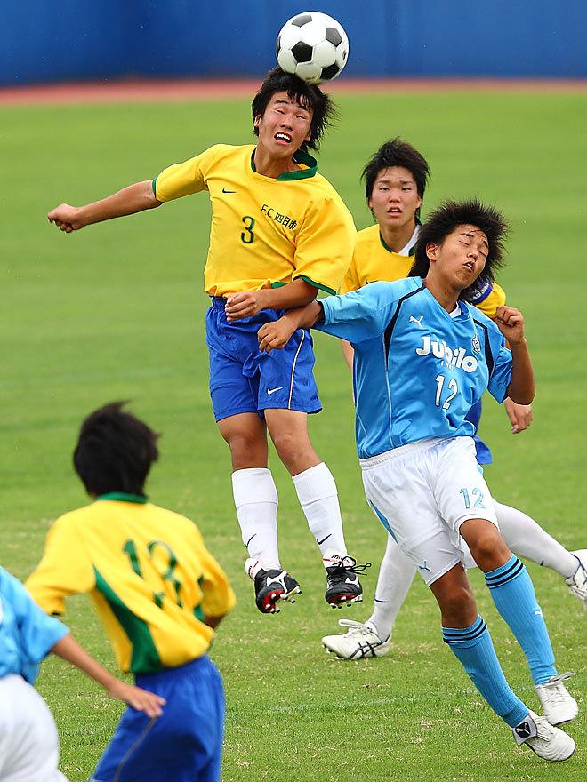 少年サッカー55-3.jpg