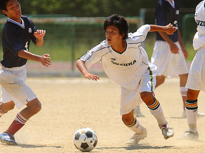 少年サッカー55-5.jpg