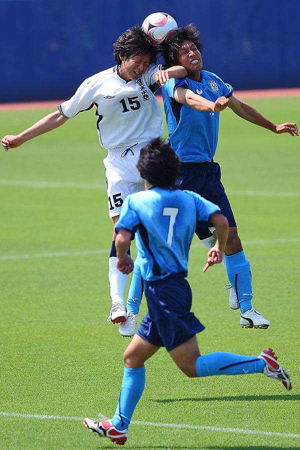 少年サッカー56-3.jpg