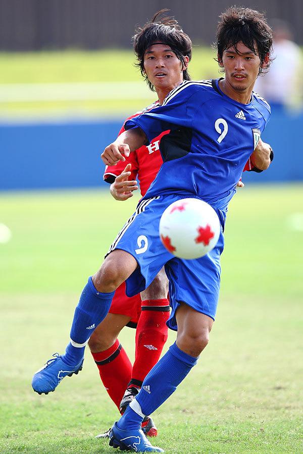 少年サッカー57-2.jpg