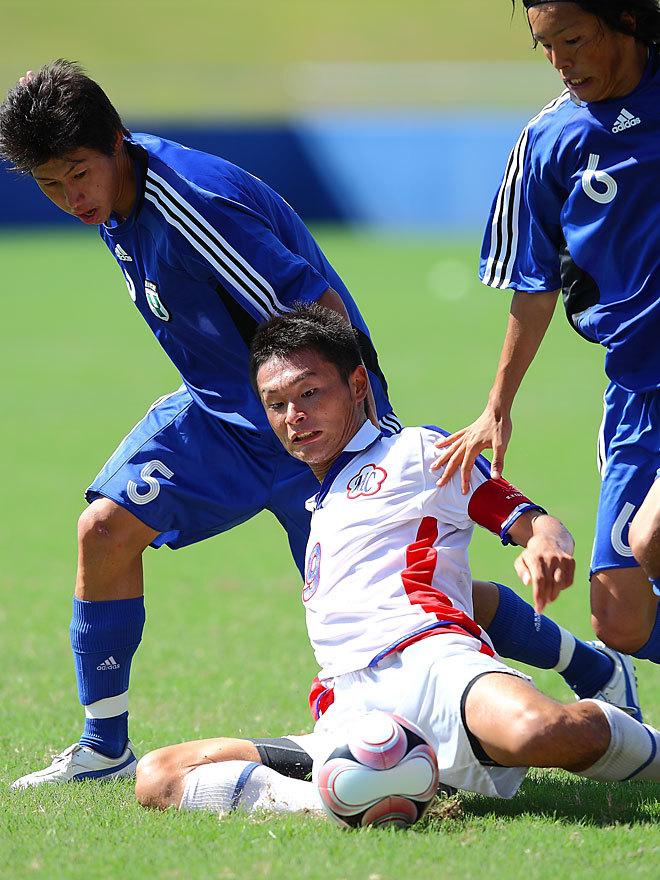 少年サッカー57-3.jpg