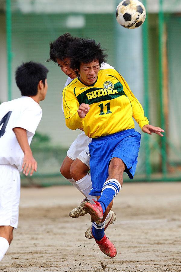 少年サッカー57-5.jpg