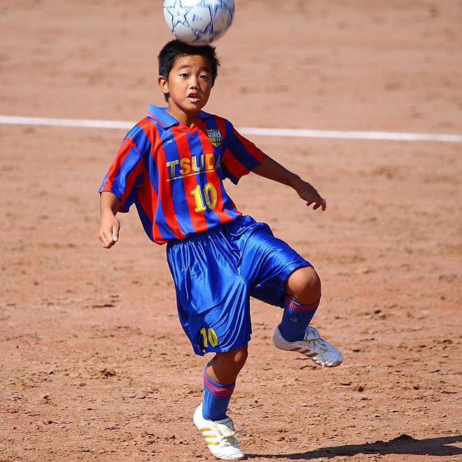 少年サッカー58-1.jpg