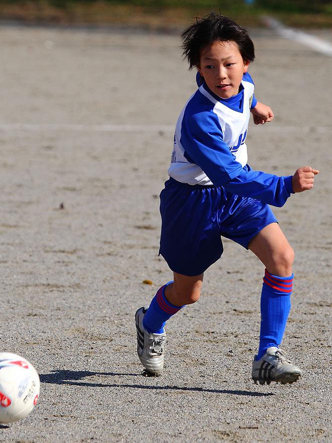 少年サッカー58-2.jpg