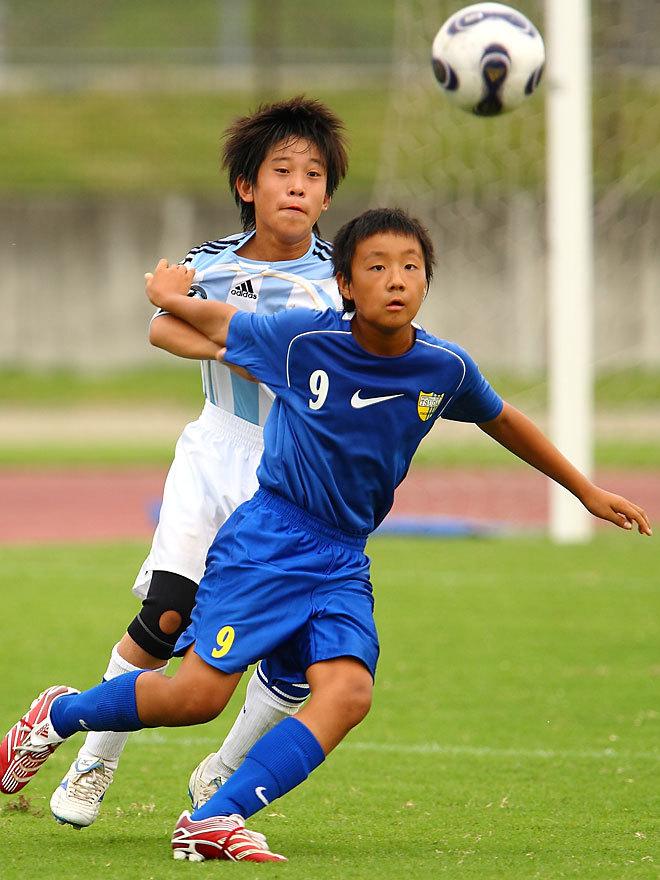 少年サッカー59-1.jpg
