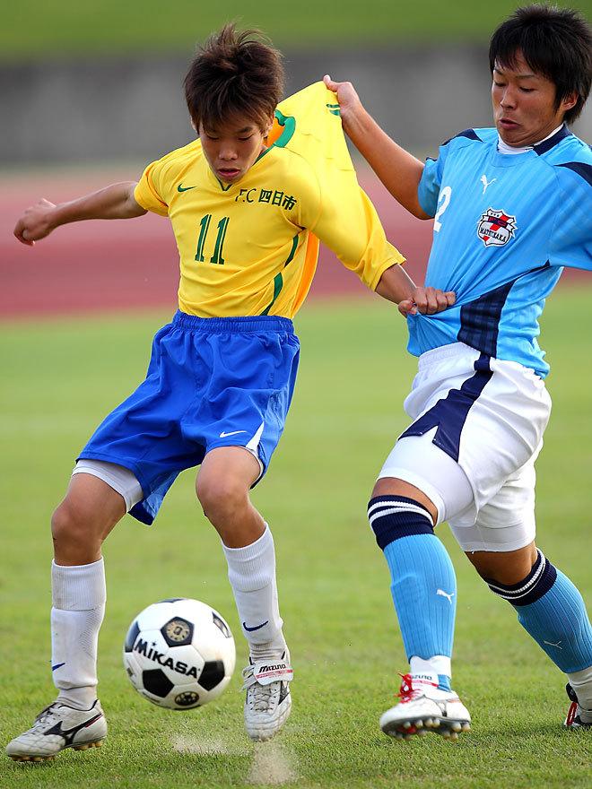 少年サッカー59-2.jpg
