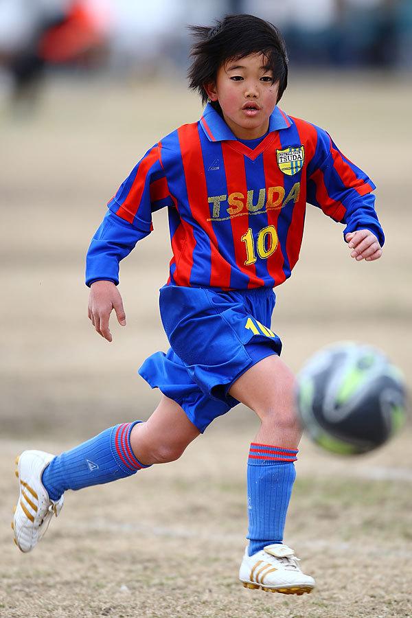 少年サッカー59-3.jpg