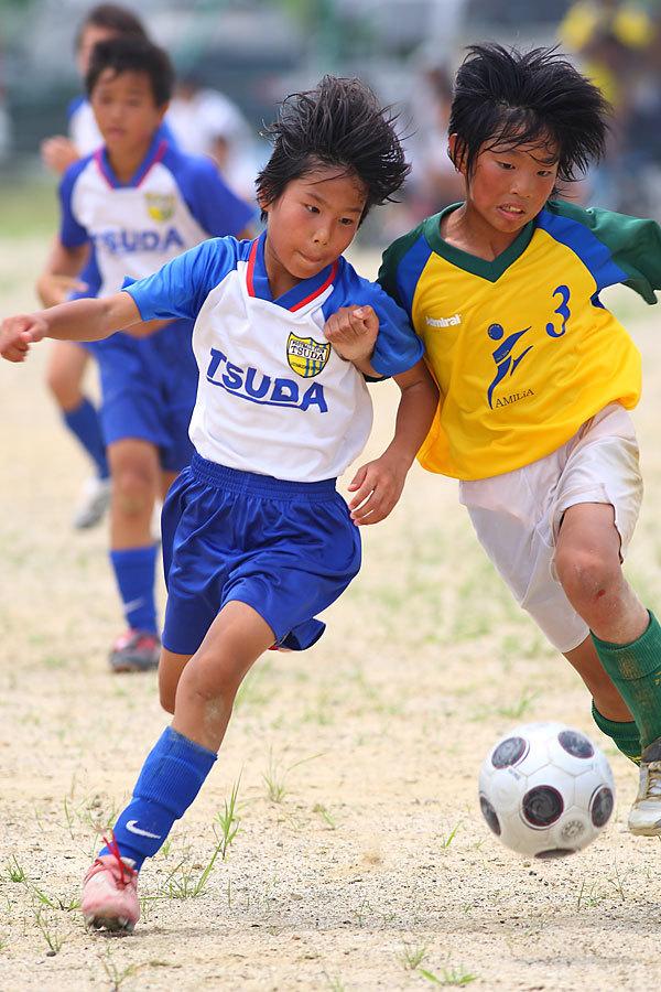 少年サッカー59-4.jpg