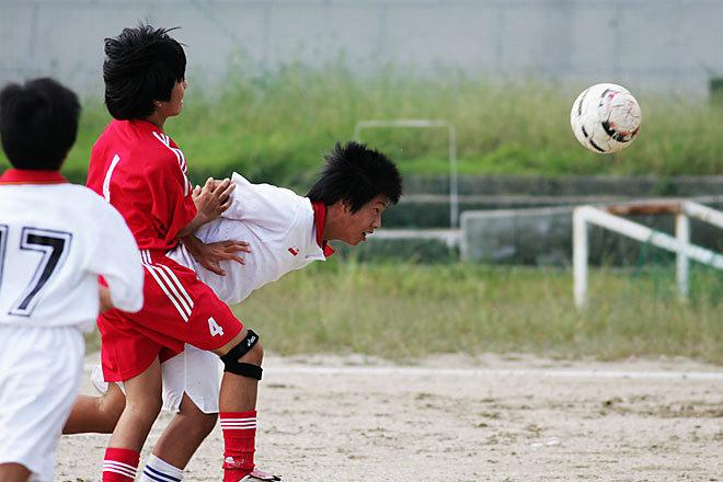 少年サッカー6-1.jpg