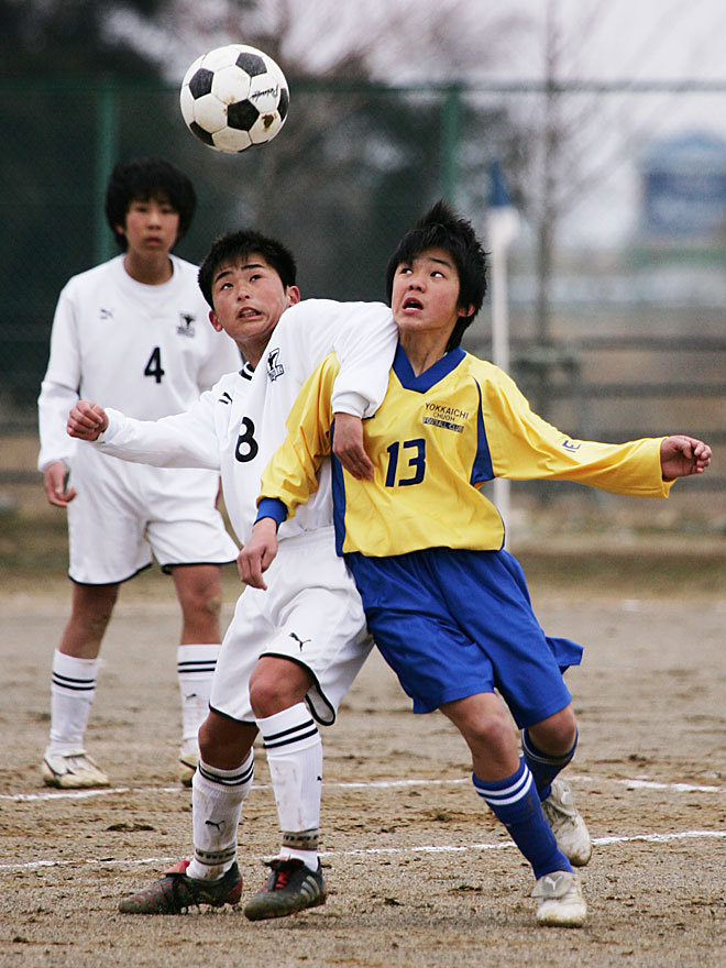 少年サッカー6-2.jpg