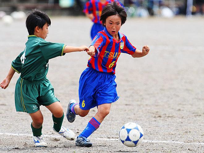 少年サッカー60-1.jpg