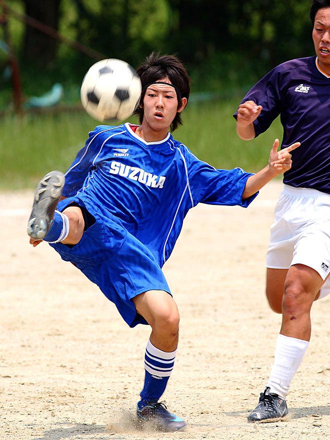 少年サッカー60-4.jpg