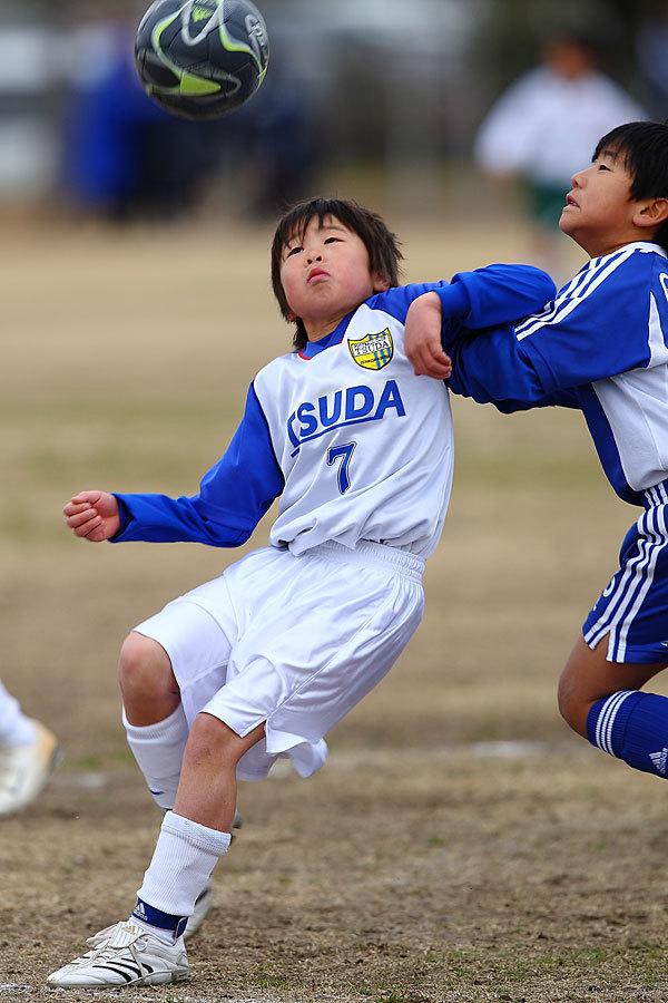 少年サッカー60-5.jpg