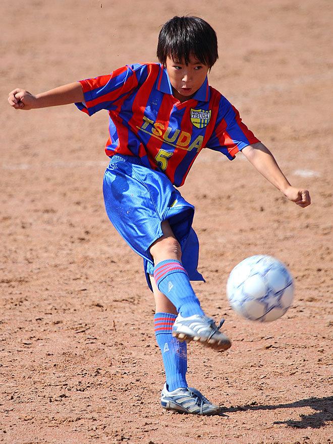 少年サッカー61-1.jpg