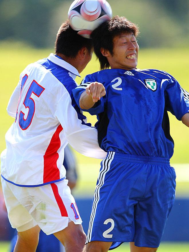 少年サッカー61-3.jpg