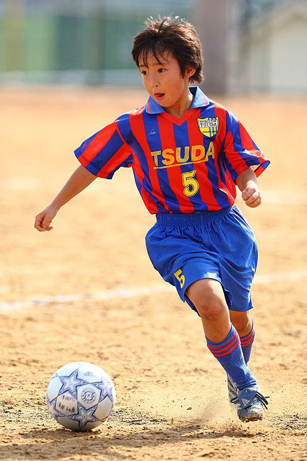 少年サッカー62-1.jpg