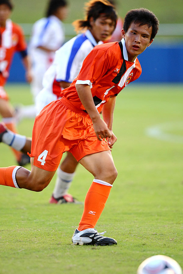 少年サッカー62-2.jpg