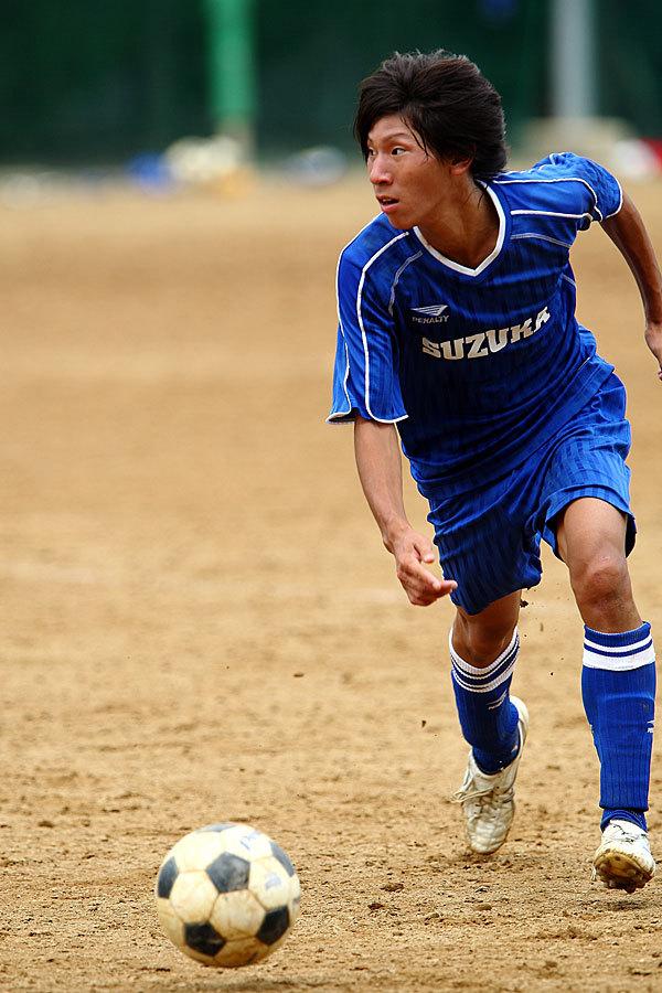 少年サッカー62-3.jpg