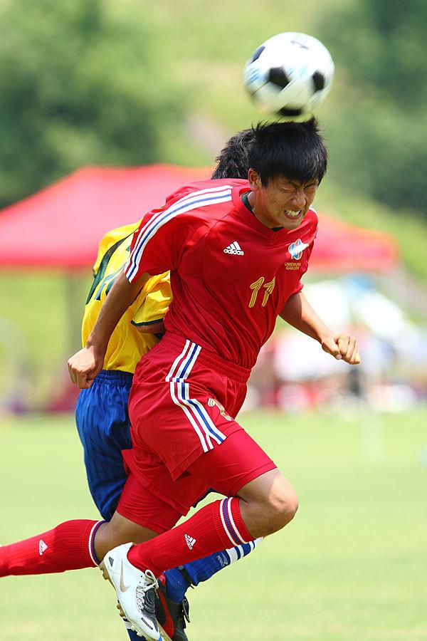 少年サッカー62-4.jpg