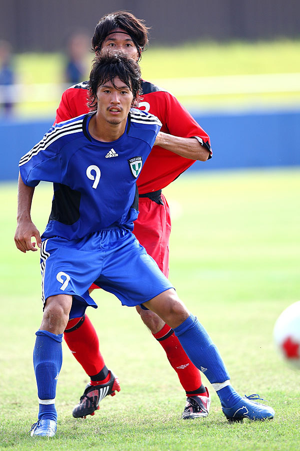少年サッカー62-5.jpg