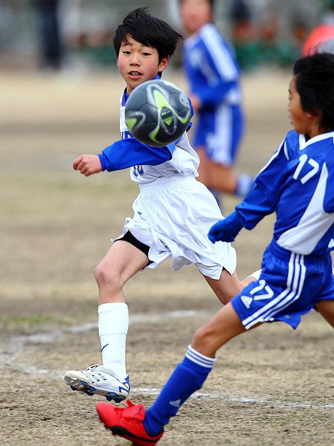 少年サッカー63-1.jpg