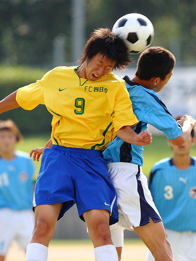 少年サッカー63-2.jpg