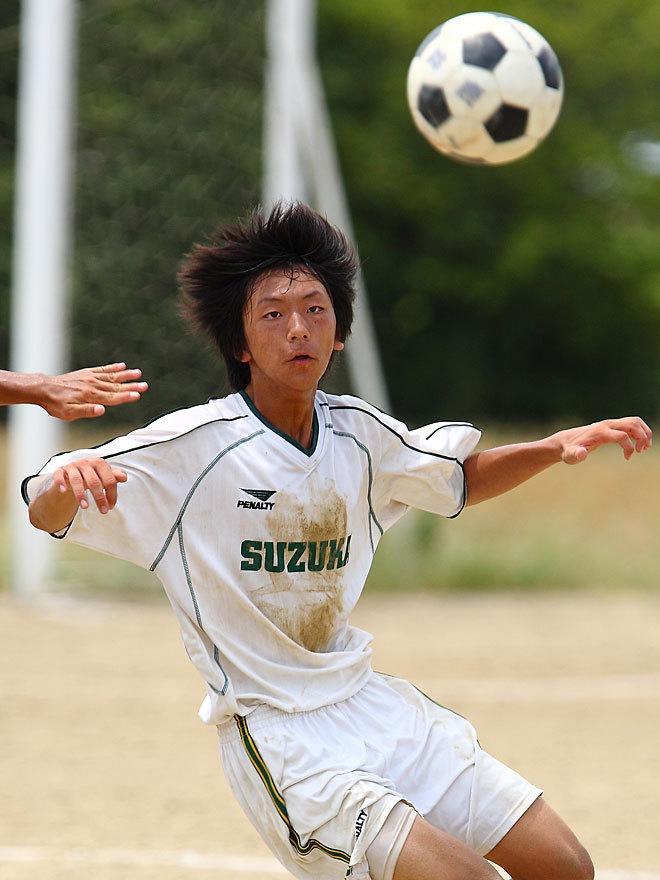 少年サッカー63-3.jpg