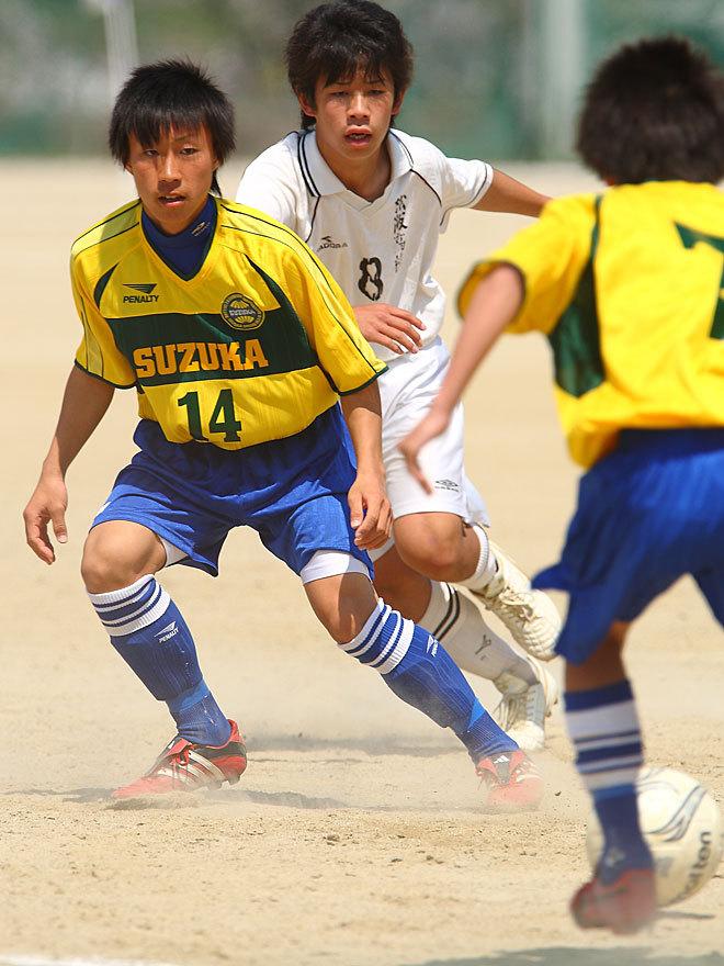 少年サッカー63-4.jpg