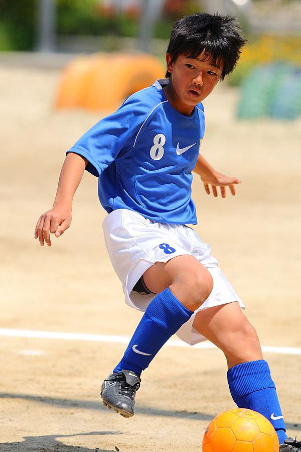 少年サッカー63-5.jpg