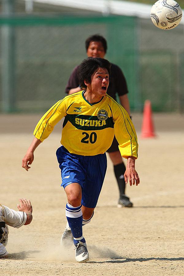 少年サッカー63-6.jpg