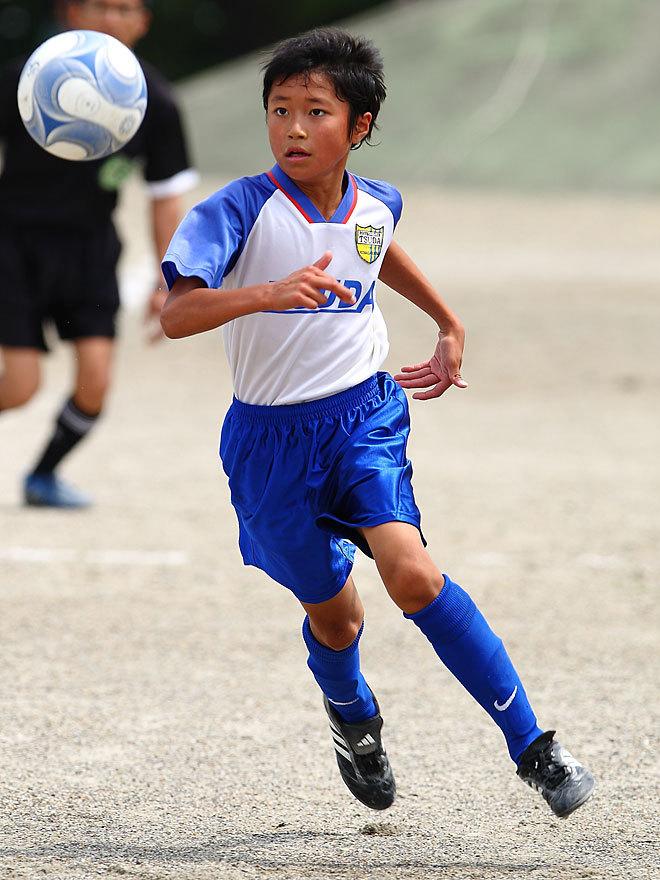 少年サッカー64-1.jpg