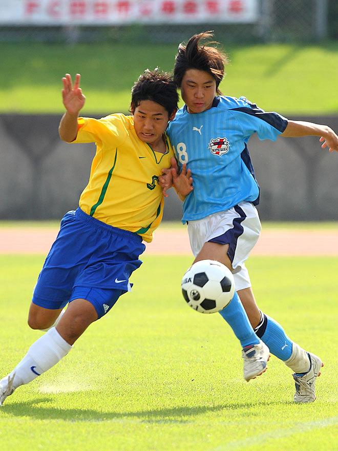 少年サッカー64-2.jpg