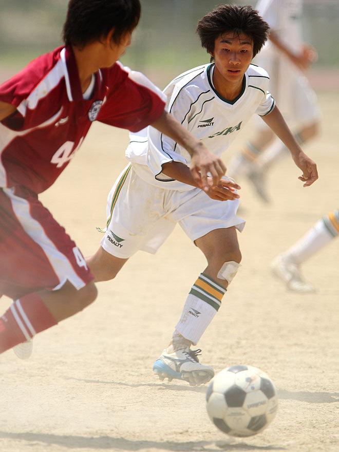 少年サッカー64-4.jpg
