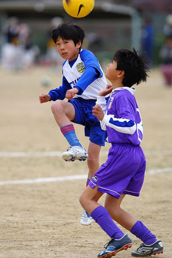 少年サッカー64-5.jpg