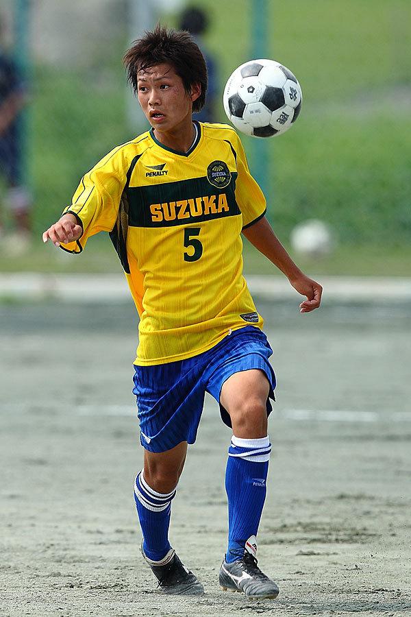 少年サッカー64-6.jpg