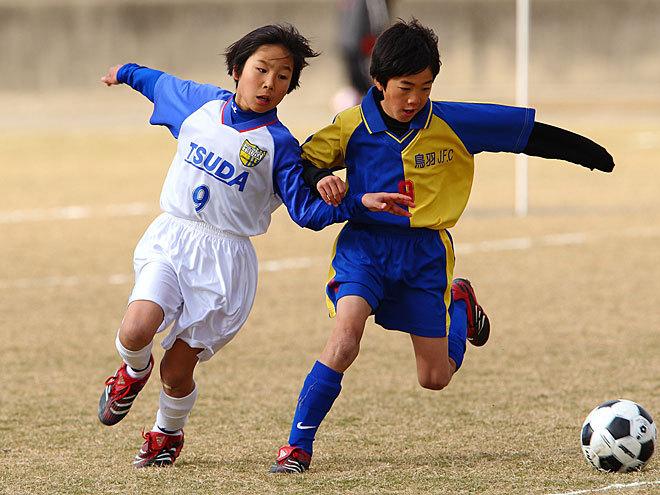 少年サッカー65-1.jpg
