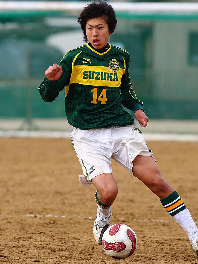 少年サッカー65-2.jpg