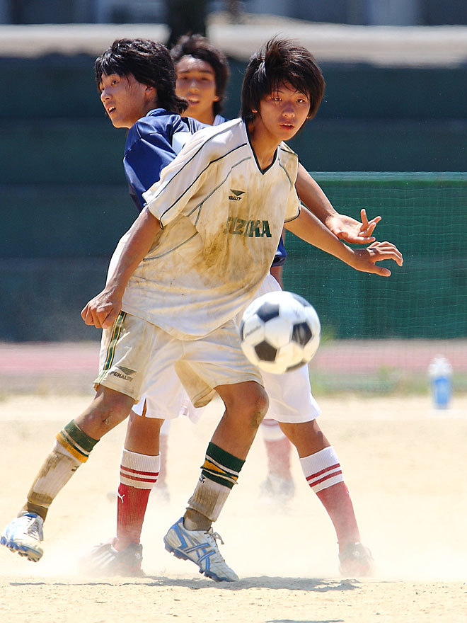 少年サッカー65-3.jpg
