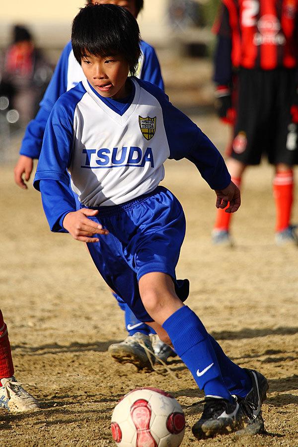 少年サッカー65-4.jpg