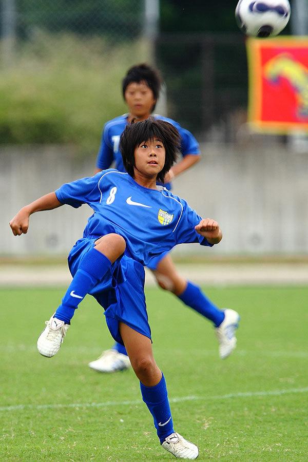 少年サッカー65-5.jpg